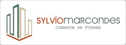 Sylvio Marcondes